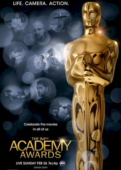 The-84th-Annual-Academy-Awards-(2012)-cover