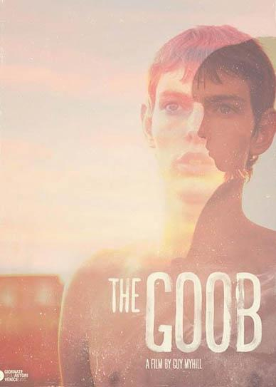The-Goob-(2014)-cover