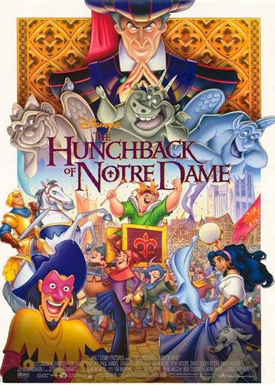 The-Hunchback-of-Notre-Dame-(1996)