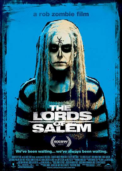 The-Lords-of-Salem-(2012)-cover