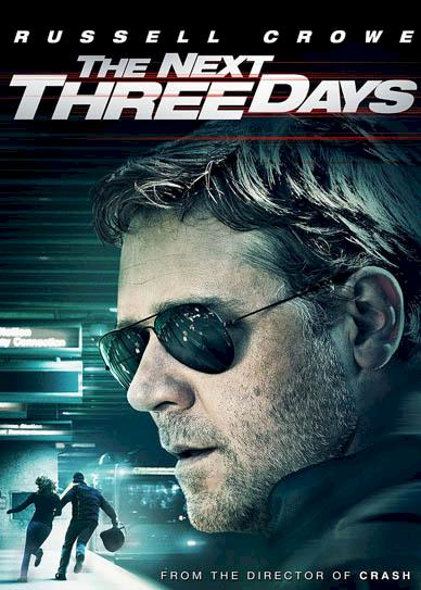 The-Next-Three-Days-(2010)