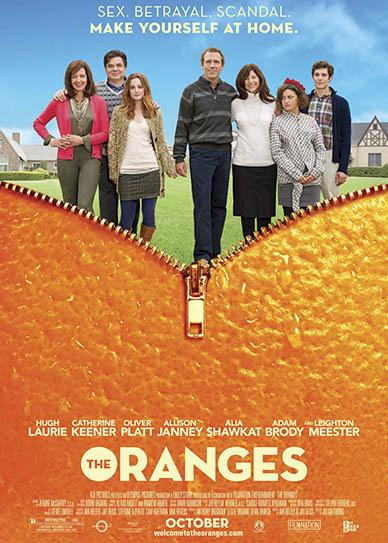 The-Oranges-(2011)-cover
