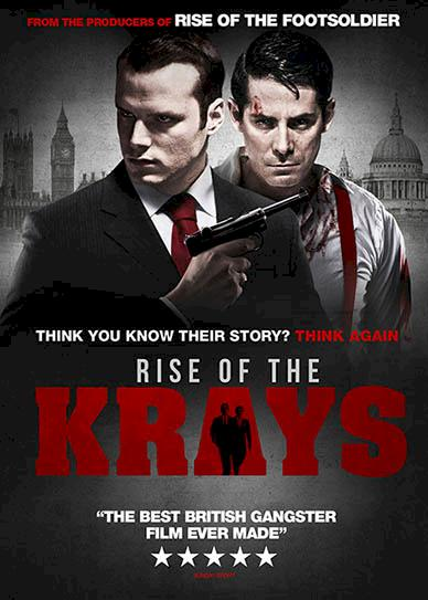 The-Rise-of-the-Krays-(2015)-cover
