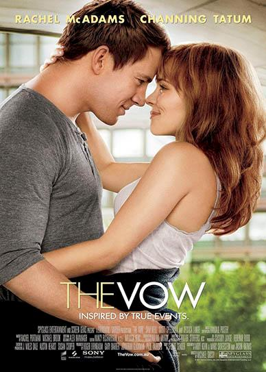 The-Vow-(2012)-cover