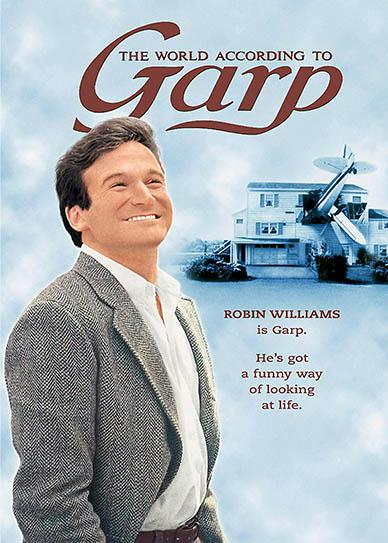 The-World-According-to-Garp-(1982)-cover