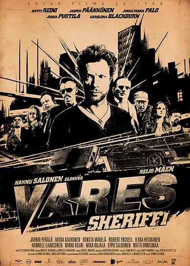 Vares-The-Sheriff-(2015)-cover