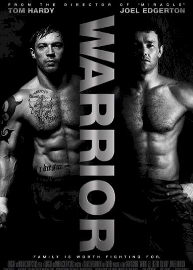Warrior-(2011)-cover