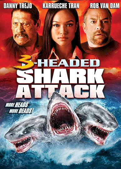 3-Headed-Shark-Attack-(2015)-cover