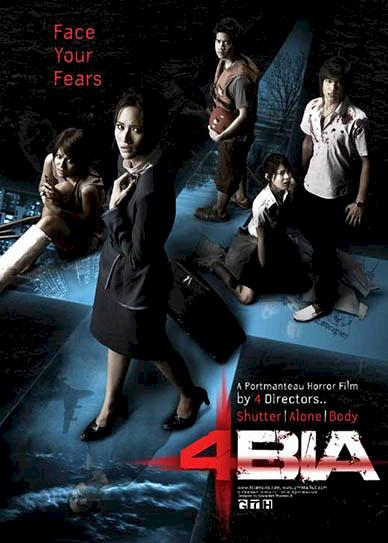 4bia-movie-poster-2008