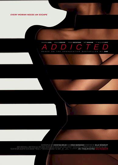 Addicted-(2014)-cover
