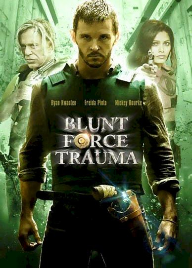 Blunt-Force-Trauma-(2015)-cover