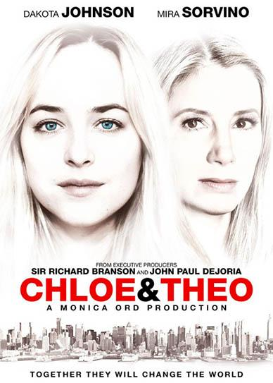Chloe-and-Theo-(2015)-cover