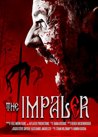 Dracula-The-Impaler-(2013)--cover