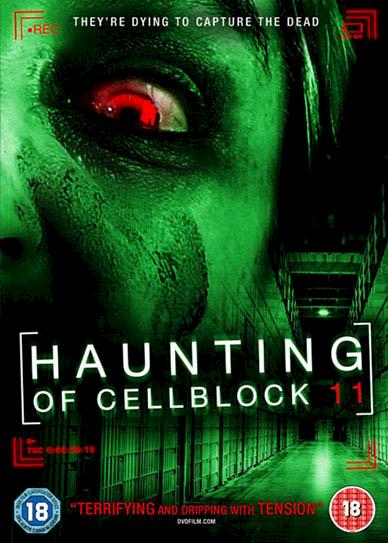 Haunting-of-Cellblock-11-(2014)-cover