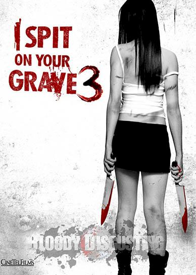 I-Spit-on-Your-Grave-3-(2015)-cover