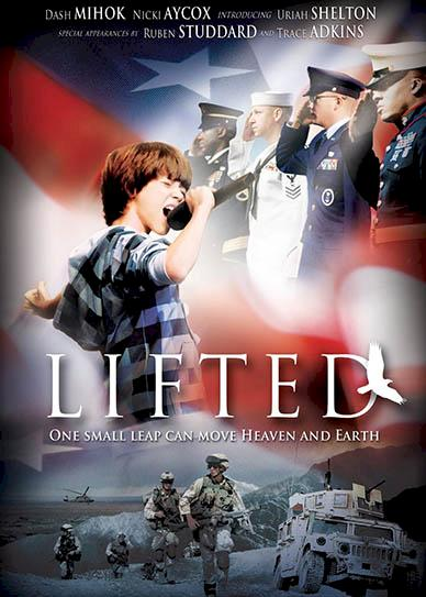 Lifted-(2010)-cover