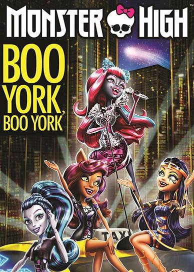 Monster-High-Boo-York-Boo-York-(2015)-cover