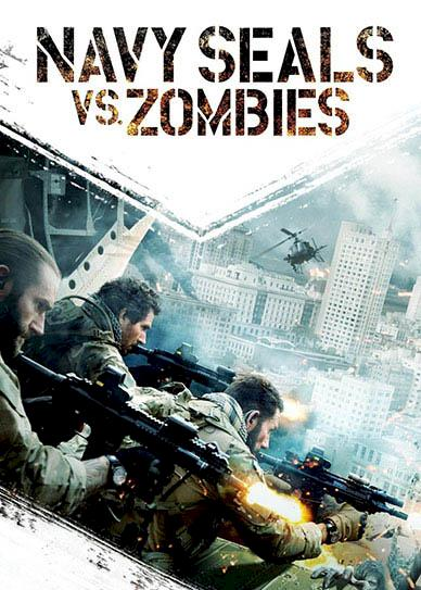Navy-Seals-vs-Zombies-(2015)-cover