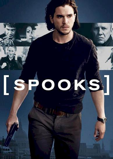 Spooks-The-Greater-Good-(2015)-cover