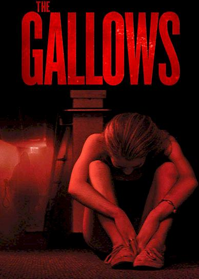 The-Gallows-(2015)-cover