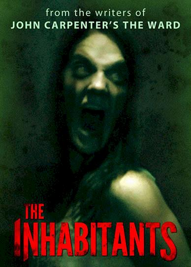 The-Inhabitants-(2015)-cover