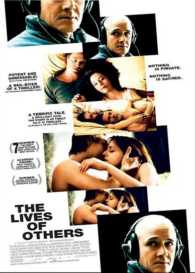 The-Lives-of-Others-(2006)-cover