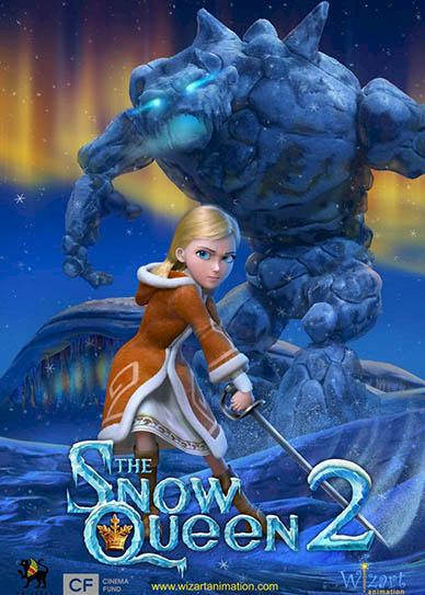 The-Snow-Queen-2-(2015)-cover