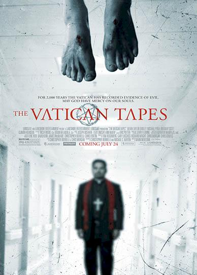 The-Vatican-Tapes-(2015)-cover