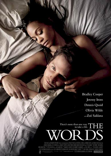 The-Words-(2012)-cover