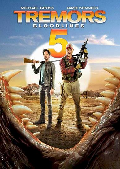 Tremors-5-Bloodlines-(2015)--cover