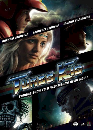 Turbo-Kid-(2015)-cover