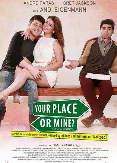 Your-Place-or-Mine-(2015)-cover