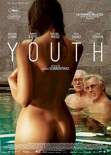 Youth-(2015)-cover