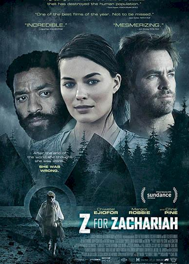 Z-for-Zachariah-(2015)-cover