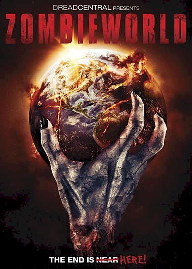 Zombieworld-(2015)-cover