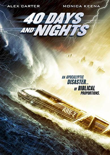 40-Days-and-Nights-(2012)-cover