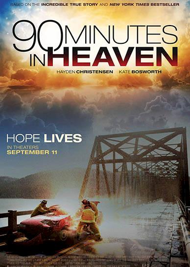 90-Minutes-in-Heaven-(2015)-cover