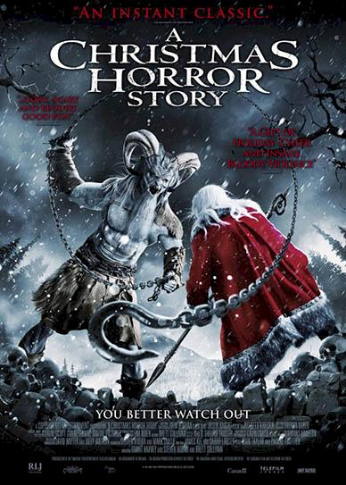 A-Christmas-Horror-Story-(2015)-cover