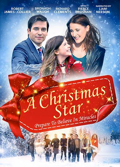 A-Christmas-Star-(2015)-cover