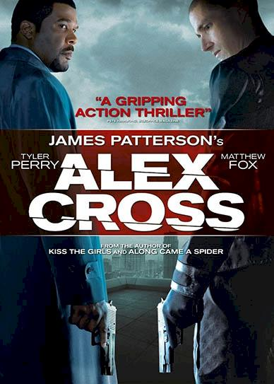 Alex-Cross-(2012)-cover