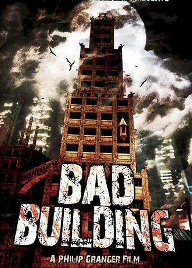 Bad-Building-(2015)-cover