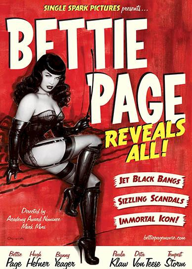 Bettie-Page-Reveals-All-(2012)-cover