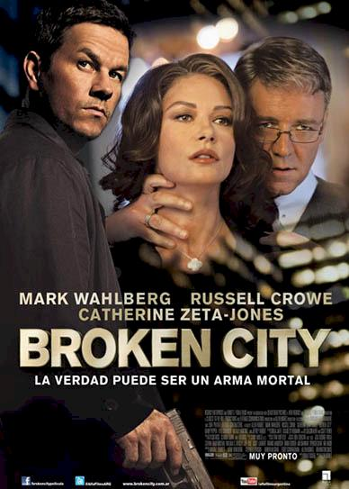 Broken-City-(2013)-cover