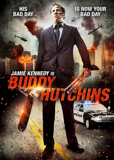 Buddy-Hutchins-Falling-Down-Again-(2015)-cover