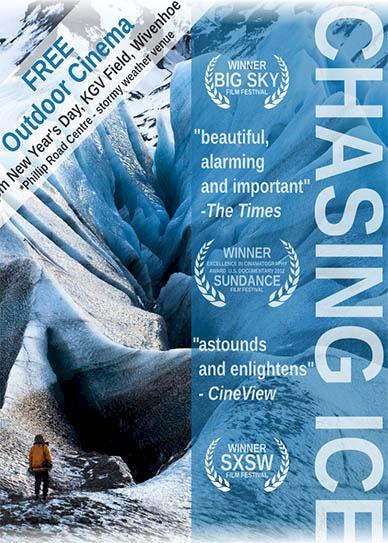 Chasing-Ice-(2012)-cover