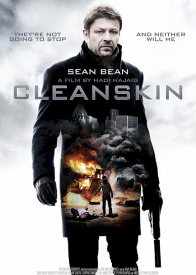 Cleanskin-(2012)-cover