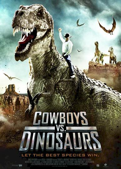 Cowboys-vs-Dinosaurs-(2015)-cover