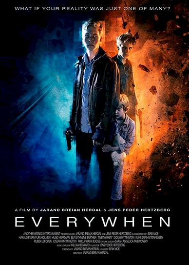 Everywhen-(2013)-cover