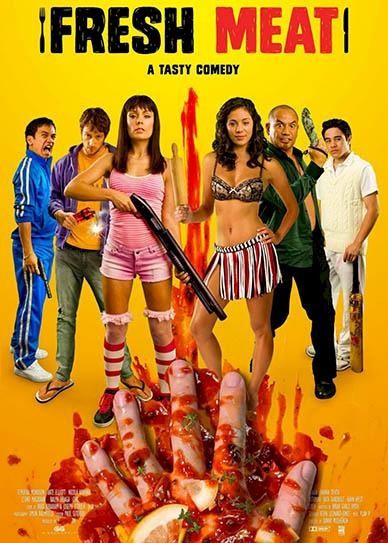 Fresh-Meat-(2012)-cover