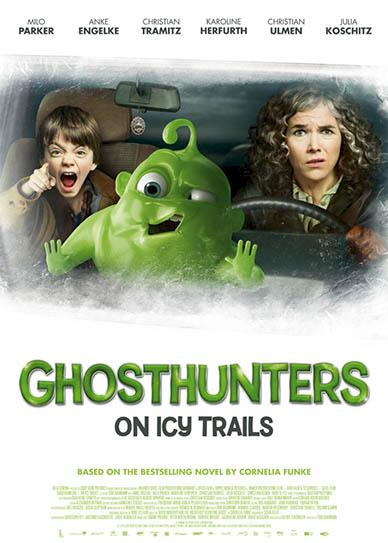 Ghosthunters-On-Icy-Trails-(2015)-cover